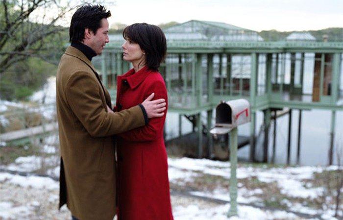 El cine de Antena 3 supera a Invisibles y a Chicago P.D.