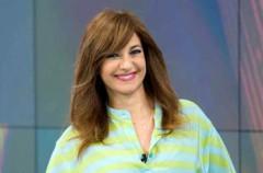 Mariló Montero regresa a La mañana de La 1 el 7 de septiembre