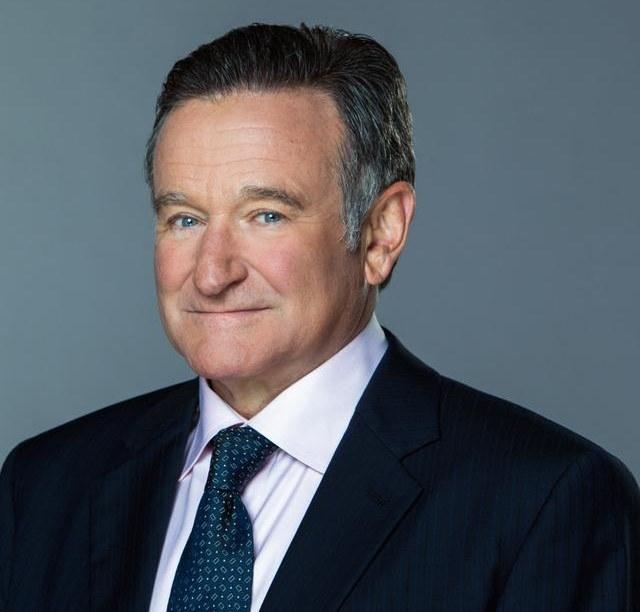 Cuatro homenajea a Robin Williams el sábado