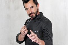 Santi Millán presentará Got Talent España
