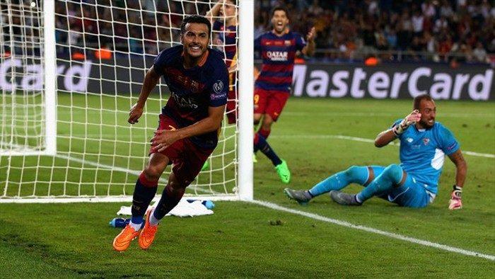 La Champions se estrena con éxito de audiencia en Antena 3