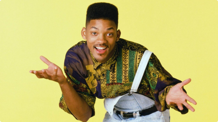 El príncipe de Bel Air regresa con Will Smith como productor