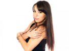 Yareli (Pekín Express) se desnuda en Interviú