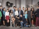 B&b estrena mañana su segunda temporada en Telecinco