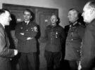 Cazadores de nazis se estrena esta noche en Discovery MAX