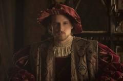 Carlos, Rey Emperador se estrena el lunes en La 1