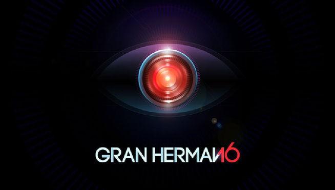 """""""Gran Hermano 16: Última hora"""" con Jordi González y Lara Alvárez esta noche en Telecinco"""