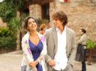 El estreno de 3 bodas de más arrasa en Antena 3