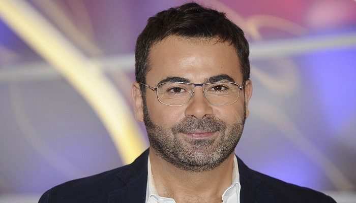 Jorge Javier Vázquez se disculpa por su bloqueo