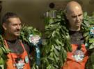 Javier Brichetto y Jonatan Armengol, La Vermuneta, ganan Cocineros al Volante