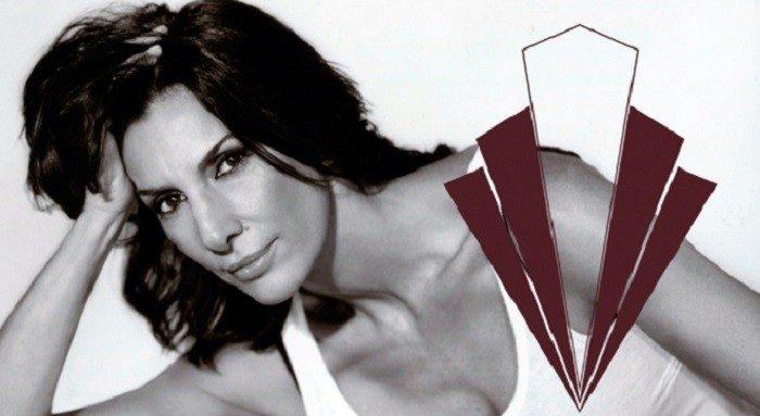 Pastora Vega interpreta a Carmen
