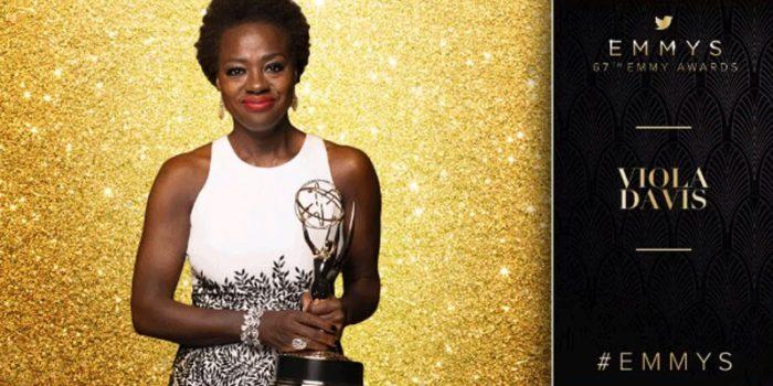 Juego de tronos, Veep y Olive Kitteridge, entre los triunfadores de los Emmys 2015