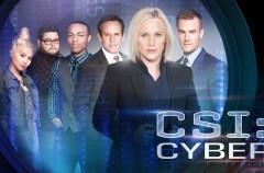 CSI Cyber se estrena mañana en Cuatro