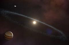 Discovery MAX se suma a la Semana Mundial del Espacio desde el domingo