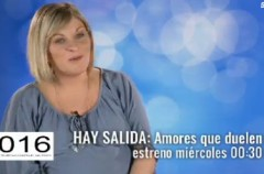Amores que duelen estrena su segunda temporada esta noche en Telecinco