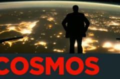 La nueva versión de Cosmos se estrena esta noche en Mega