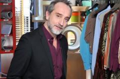 Gonzalo de Castro ficha por la segunda temporada de Bajo sospecha
