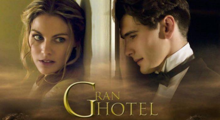 La adaptación mexicana de Gran Hotel se estrena en Estados Unidos