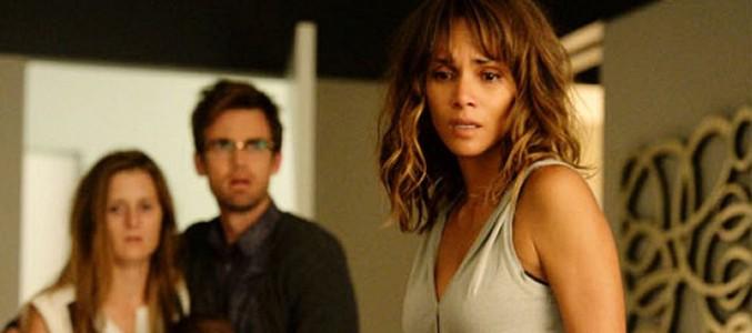 Extant es cancelada tras segunda temporada por CBS
