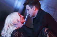 American Horror Story: Hotel, ¿artificios sin historia?