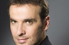 Luis Merlo ficha por la novena temporada de La que se avecina