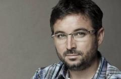 Jordi Évole deja El terrat, se lleva Salvados y ficha por Atresmedia