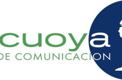Atresmedia, Mediaset, Real Madrid TV, Secuoya, 13TV y Kiss TV se hacen con los nuevos canales de TDT