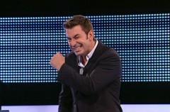 Ahora caigo estrena hoy nuevas reglas y pruebas en Antena 3