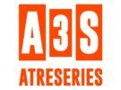 Atresmedia competirá contra FDF con su nuevo canal Atreseries