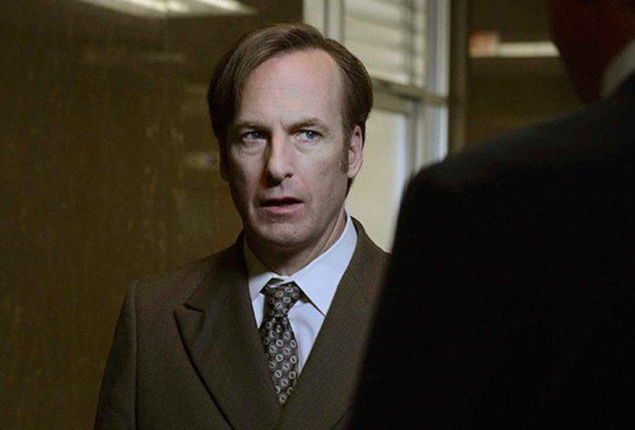 Better Call Saul estrena su segunda temporada el 15 de febrero