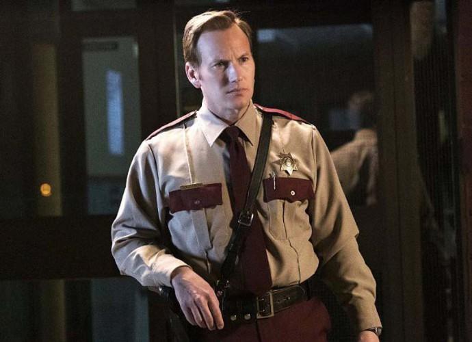 Fargo es renovada por una tercera temporada en FX