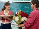 Historias de San Valentín se emite en Antena 3