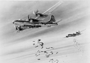 Discovery MAX estrena La II Guerra Mundial en el Pacífico esta noche