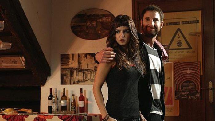 Ocho apellidos vascos arrasa en Telecinco y Cuatro con más de 8 millones de espectadores