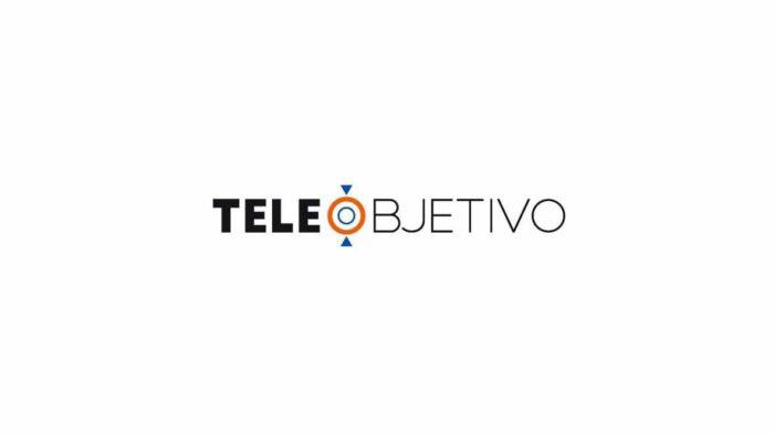 La 1 estrena esta noche el programa de reportajes Teleobjetivo