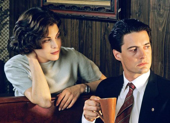 La vuelta de Twin Peaks retrasa su estreno hasta 2017
