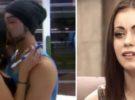 El romance de Vera con Rossana en México descoloca a Niedziela en Gran Hermano 16