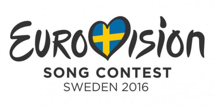 El representante de España en Eurovisión 2016 saldrá de un programa especial en La 1