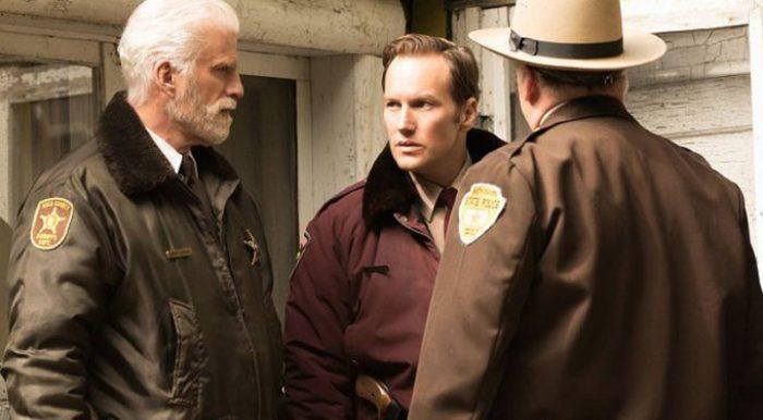 La tercera temporada de Fargo se estrenará en 2017