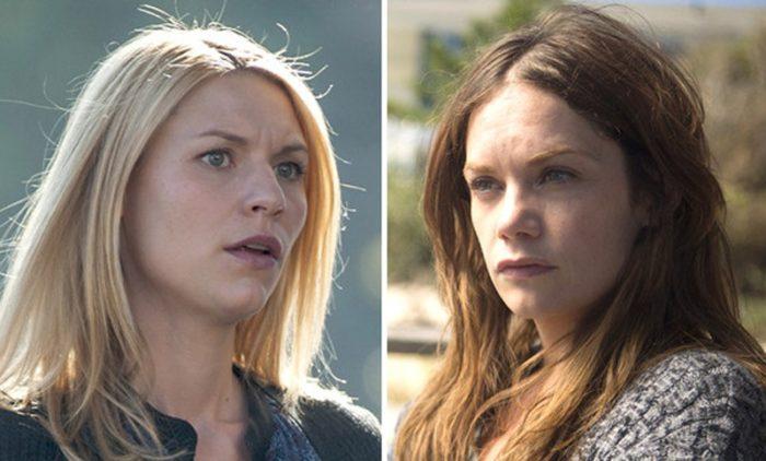 Homeland y The Affair son renovadas por una sexta y una tercera temporada en Showtime