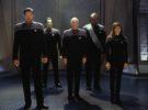Paramount Channel emite esta tarde un maratón de Star Trek: la nueva generación