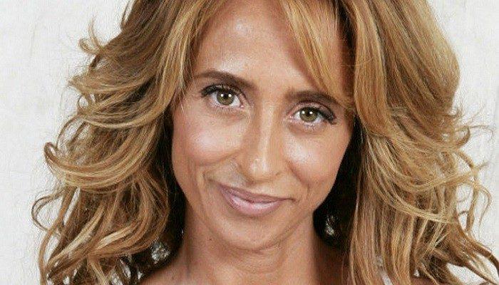 María Patiño regresa a El programa de Ana Rosa