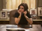 La revista Time elige las 10 mejores series de 2015