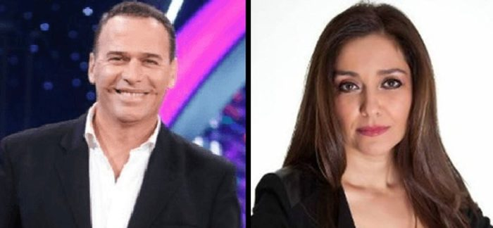 Carlos Lozano y Carmen López también estarán en Gran Hermano VIP 4