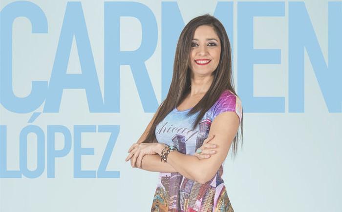 Carmen López abandona GH VIP 4 para demandar a sus compañeros