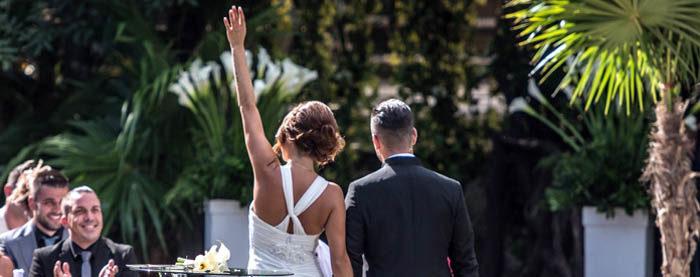 Casados a primera vista sube y supera a Chiringuito de Pepe y al final de Carlos, Rey Emperador