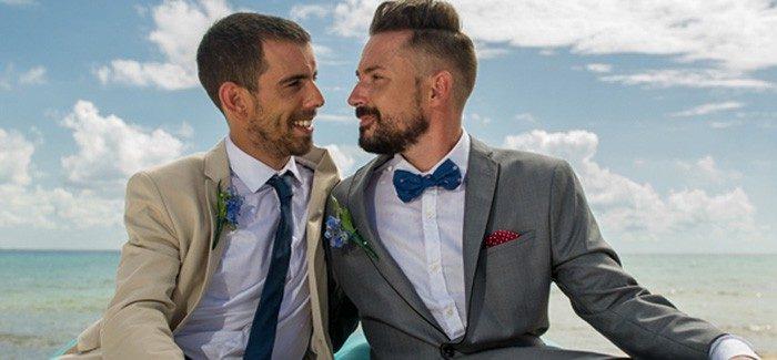 Casados a primera vista lidera sobre Chiringuito de Pepe y Sherlock Holmes: juego de sombras