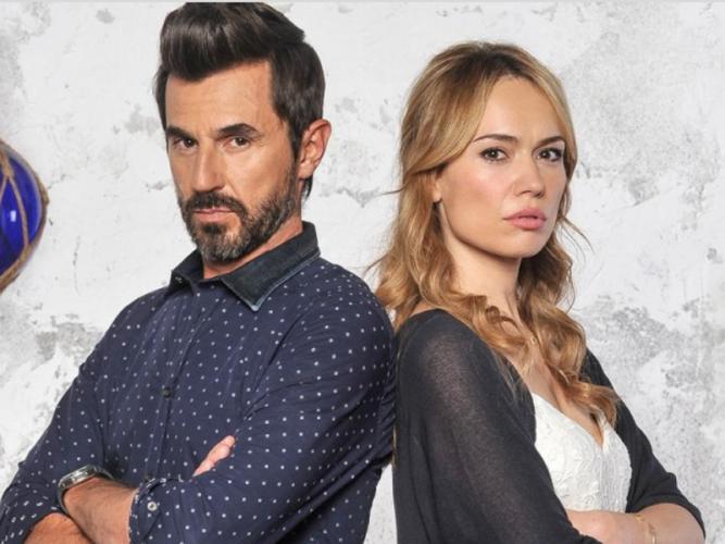 Telecinco estrena la segunda temporada de Chiringuito de Pepe el lunes