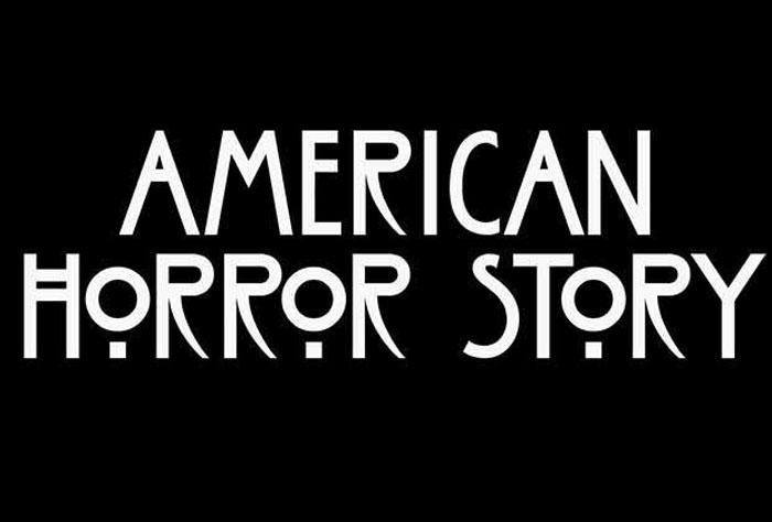 La sexta temporada de American Horror Story se situará en el presente con una mirada al pasado