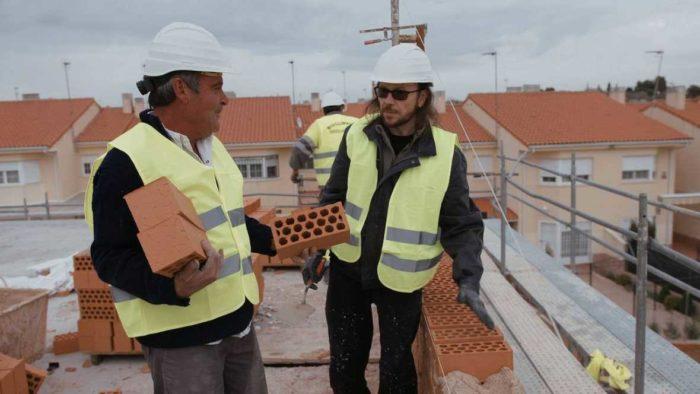 Santiago Segura, Romay, Mario Vaquerizo o Alaska tendrán un Trabajo temporal en La 1